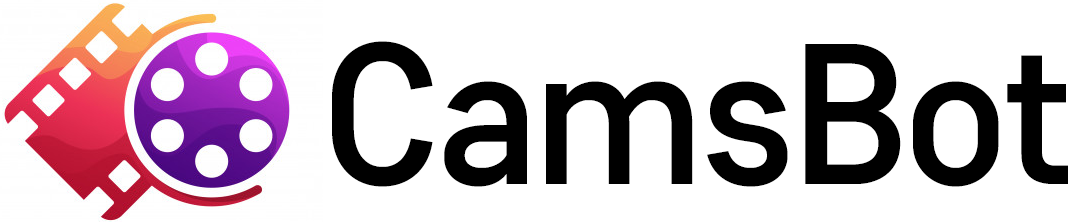 Camsbot - Chaturbate Live Stream Recorder & Downloader