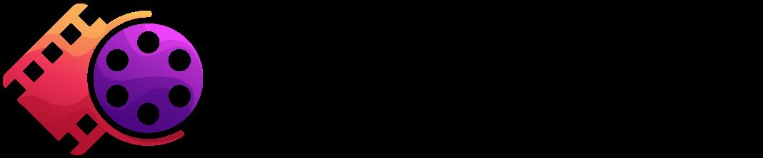 Chaturbate Recorder & Downloader - CamsBot